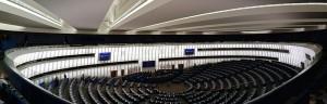 Nach der Europa-Wahl: Was hat sich geändert?