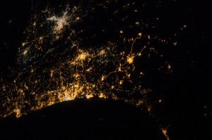 Israel_and_Gaza_at_night