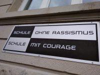 Schule der Vielfalt, Schule mit Courage – ein Kommentar