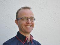 Neue Gesichter #1: Herr Brökelmann