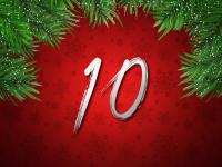 Türchen Nr. 10: Kühlschrankpoesie #4