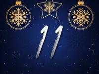 Türchen Nr. 11: Ein physikalisches Weihnachtsmärchen