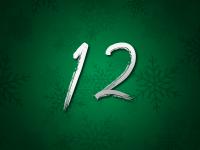 Türchen Nr. 12: Fünf kostenlose Weihnachtsgeschenkideen