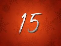 Türchen Nr. 15 – Reizwortgeschichte #7