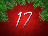 Türchen Nr. 17: Reizwortgeschichte #8