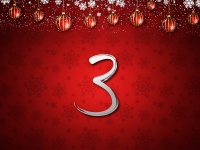 Türchen Nr. 3 – Reizwortgeschichte #2