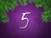 Türchen Nr. 5 – Reizwortgeschichte #3