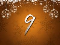Türchen Nr. 9 – Reizwortgeschichte #5