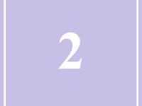 Türchen Nr.2 (AE #2) – Das Ende des Arecibo-Teleskops
