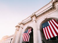 #TBT:HMUN – nur Amerika oder mehr?