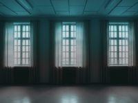 """""""Was passiert auf einer geschlossenen Psychiatriestation?"""""""