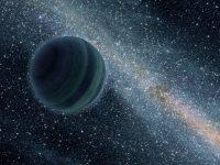 Astronomische Einheit #3 – Lost In Space: Vagabundierende Planeten