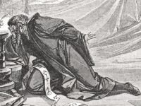 #1 Das Beste aus 136 Seiten: Faust