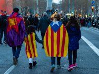 Die Revolution der Banker – ein Kommentar zur Katalanischen Unabhängigkeitsbewegung
