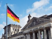 Wie viel Einheit steckt in Deutschland?